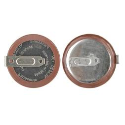 1 pc rechargeable font b battery b