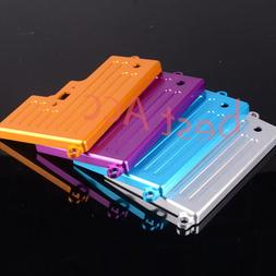 102064 102264 Aluminum Battery Case Top Cover HSP 1:10 RC Ca