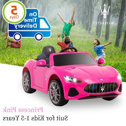 Uenjoy 12V <font><b>Electric</b></font> <font><b>Kids</b></f