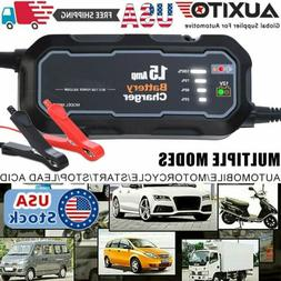 1500mah car jump starter booster jumper box