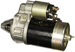 BBB Industries 16621 Starter