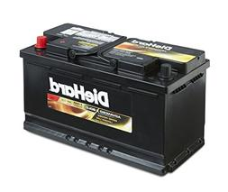 DieHard 38217 Group Advanced Gold AGM Battery GP 49