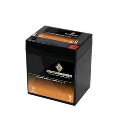 12V 6ah SLA Replacement battery for Sweet Pea E100 Razor Toy