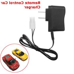 7.2V RC Toy Car Ni-CD Ni-MH Battery Pack Rechargeable Wall C