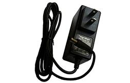 UpBright New Global AC/DC Adapter Replacement For Schumacher