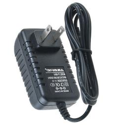 Adapter for 12v Schumacher XP-2260W 185 crank Electric 6-in-