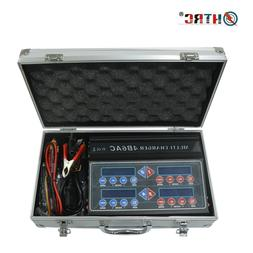 HTRC B6 AC 80W x 4 Port RC car Balance Lipo PB NiMH Battery