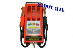 Battery Load Tester Type 6V & 12V Mechanics 6 12 Volt Car Au