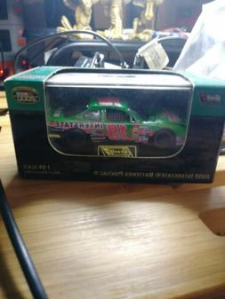 Bobby Labonte 1/64 2000 Interstate Battery Car