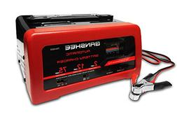 CAR BATTERY CHARGER 75 AMP 12 V ENGINE STARTER BOOSTER with