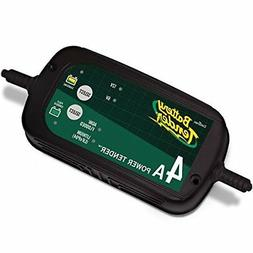 Battery Tender 022-0209-DL-WH 4A Selectable Charger is an AG