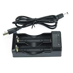 BBM HOBBY HBX RC Car USB Charger Apply for 12815 Rechargeabl