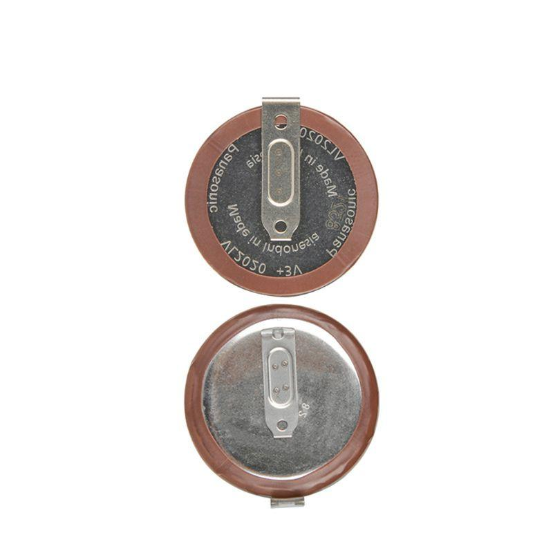 1 Rechargeable <font><b>Battery</b></font> Remote Fob BMW - Degree U1JF