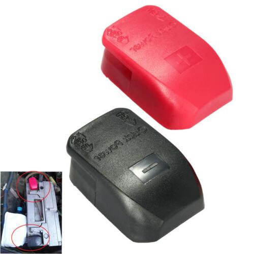 12v car caravan boat quick release battery