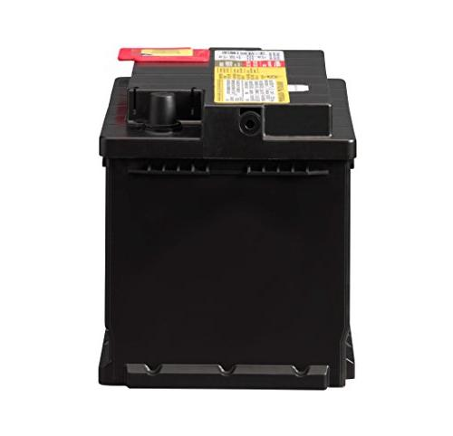 ACDelco 47AGM Professional Automotive BCI 47 Battery