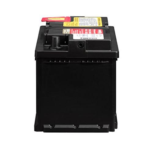 ACDelco 48AGM AGM Automotive Battery