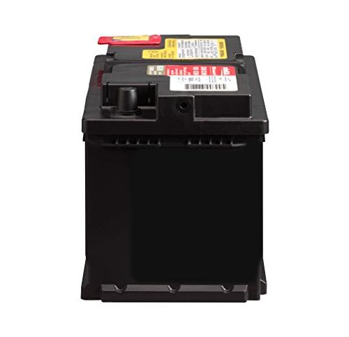 ACDelco 49AGM Automotive BCI Group Battery