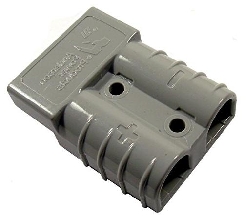 6360a battery cable quick connector