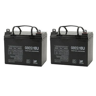 85980 d5722 sealed lead acid battery 12v