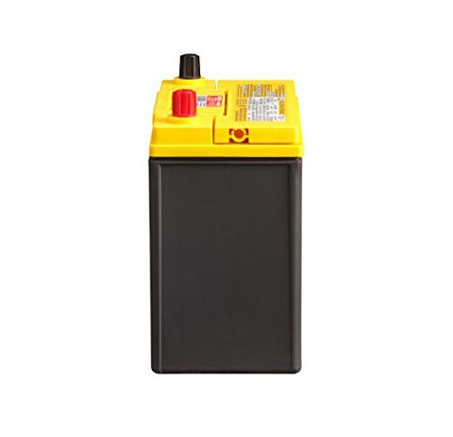 ACDelco ACDB24R Advantage Automotive BCI Battery