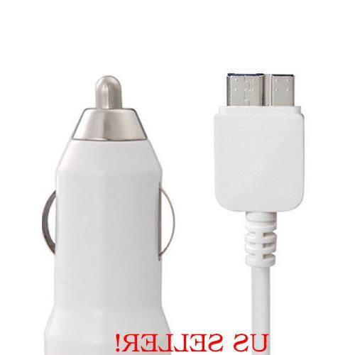 car auto power battery charger