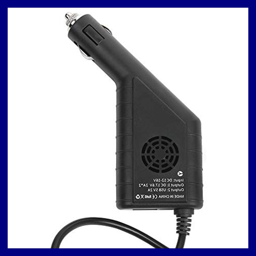 Fstop Labs Charger Accessories Pro Zoom
