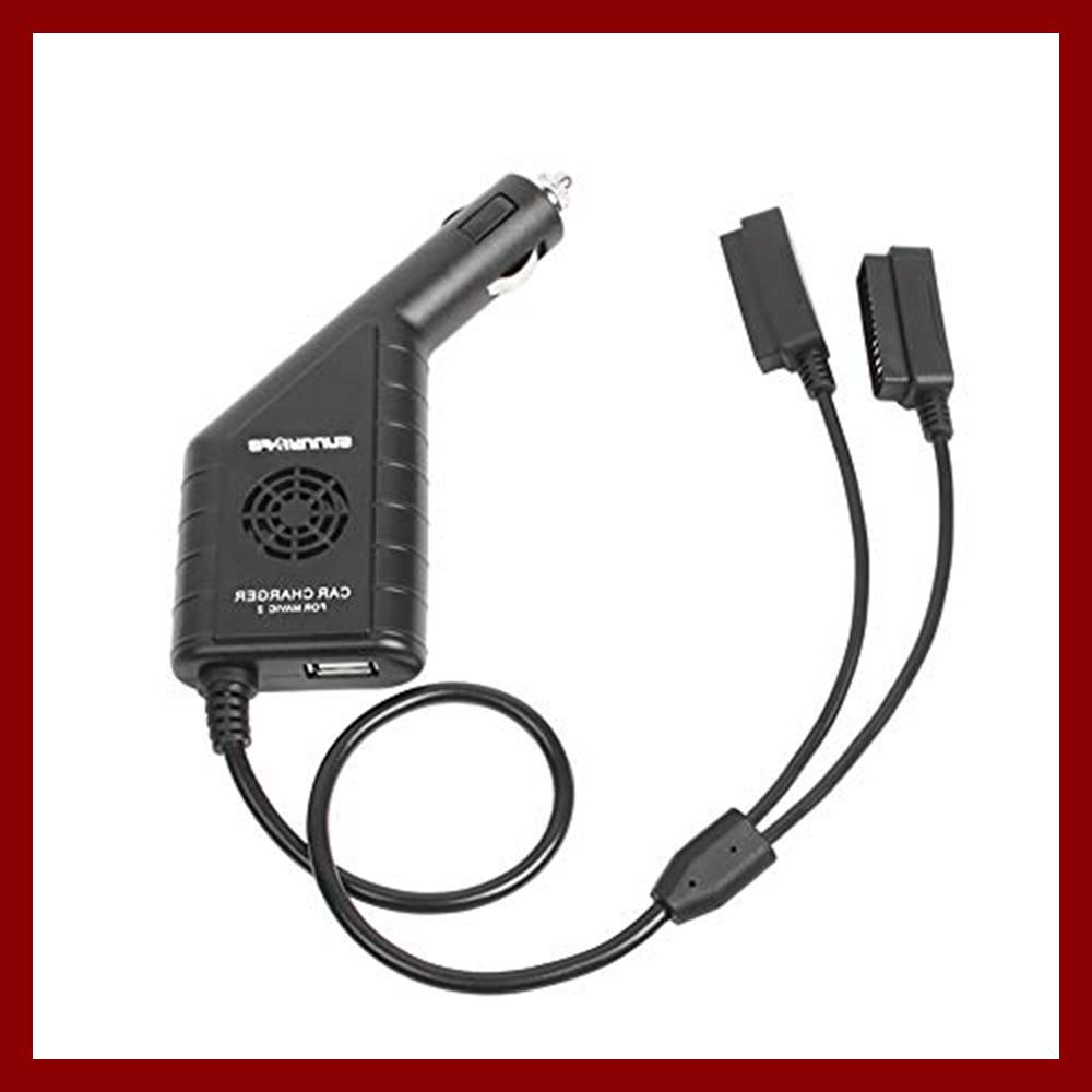 Fstop Labs Charger Use W DJI Pro