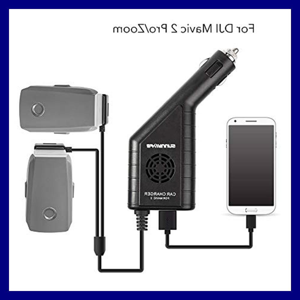 car battery charger accessories for use w
