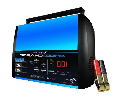 charger 10 6 2amp