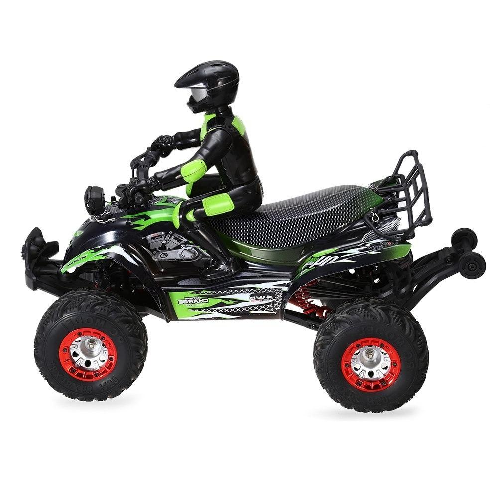 FEIYUE 2.4G High Speed 30MPH Race <font><b>Cars</b></font> 1:12 RC 4WD RC BUGGY Road Truck <font><b>Powersport</b></font> Roadster