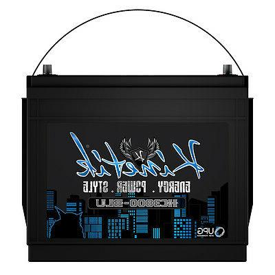 hc3800 3800 watt car audio battery