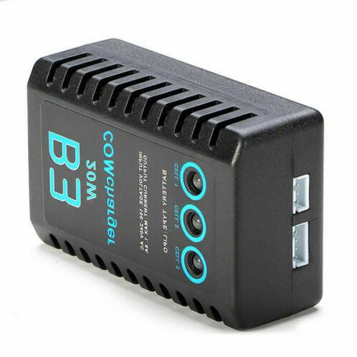 NEW Charger Battery Charger for Helicopter
