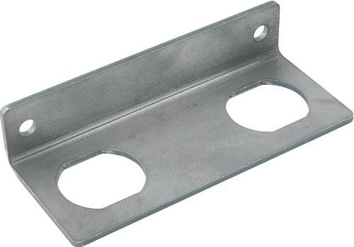 performance all60064 battery charging post bracket