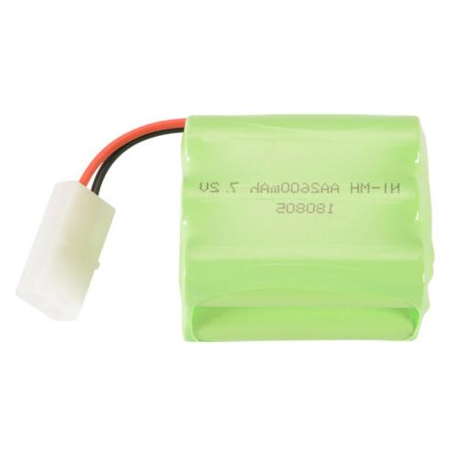RC Battery Battery Pack for Car