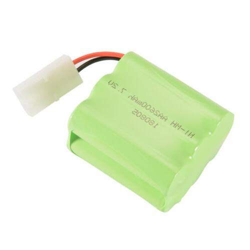 RC Battery for Boat