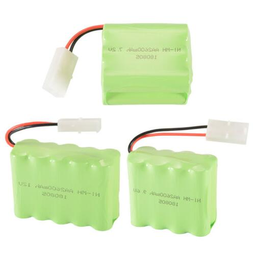 RC Battery Battery for Boat