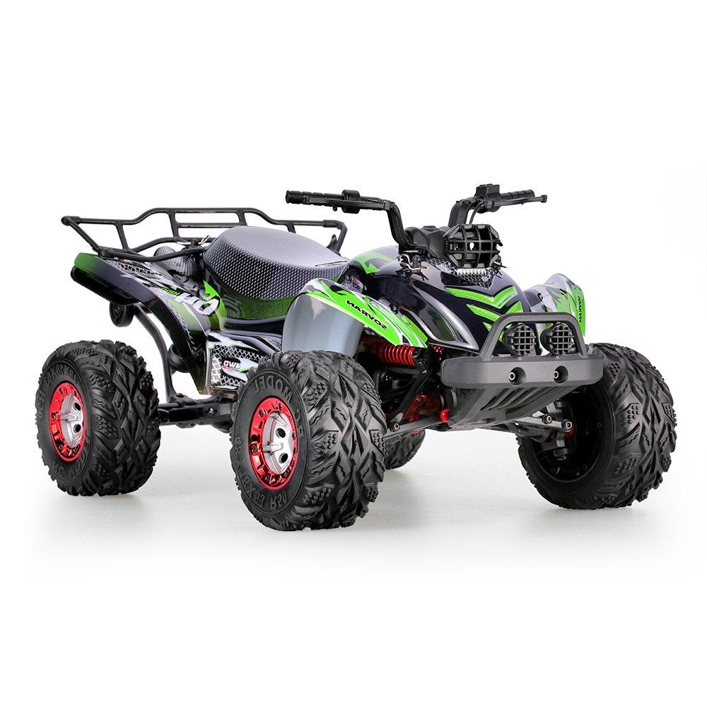 RC Bike FY04 2.4G Radio 1:12 High Speed Race buggy Road Truck <font><b>Powersport</b></font> Roadster rc toy gifts