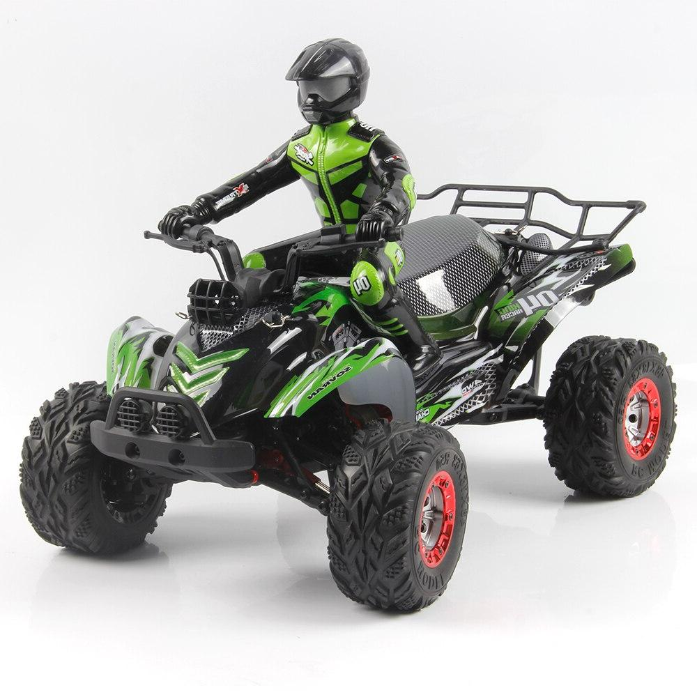 RC Bike FY04 Radio High Speed 4x4 Race buggy Off <font><b>Powersport</b></font> gifts