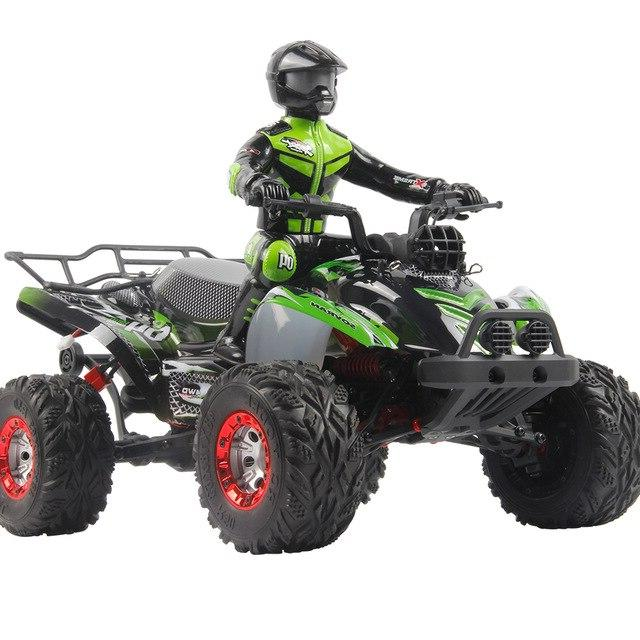 RC FY04 Radio High Speed Race RC buggy Road <font><b>Powersport</b></font> Roadster gifts