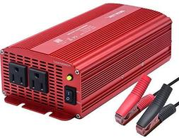 power inverter dc ac