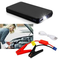 Professional 5 Colors 20000mAh <font><b>Car</b></font> Jump