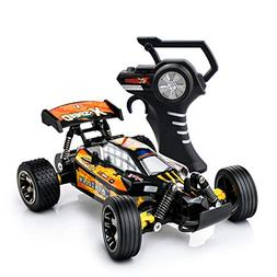 RC Cars Remote Control Car 2.4GHz High Speed Off Road Vehicl