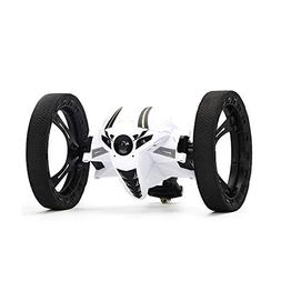 Gbell RC Twisted Climb Vehicle Spinning Car - 2.4G 2 Wheels