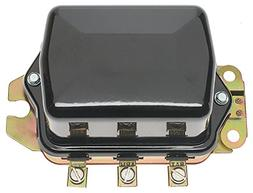 ACDelco U607 Professional Voltage Regulator