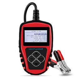 upgraded version 3 in 1 auto battery