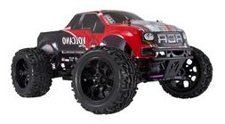 Volcano EPX 1/10 Scale Electric RC Monster Truck 4x4 WATERPR